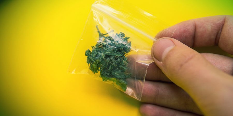 Tips To Hide The Weed Smell In Public