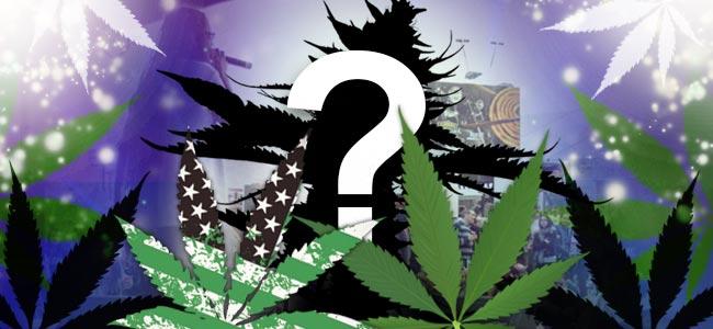 FastBuds Cannabis Seeds Catalogue