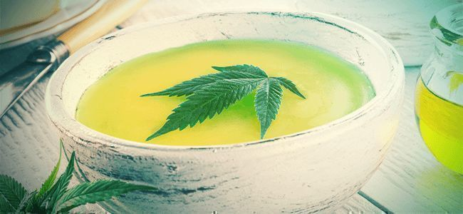 USE IT TO MAKE AVB CANNABUTTER OR AVB OIL