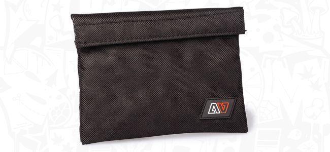 Avert Odour Proof Pocket Bag No More Stink 2