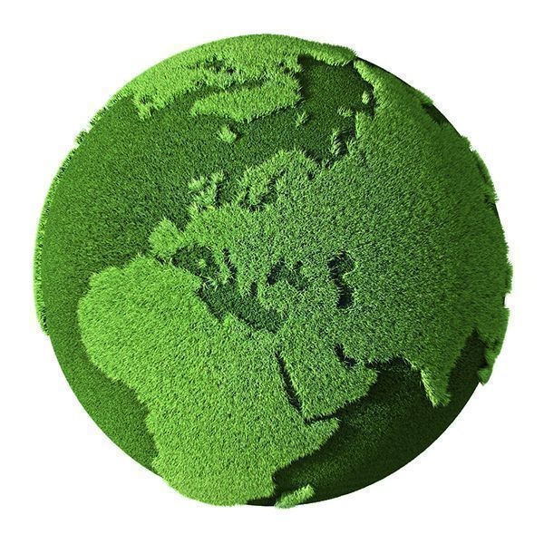 Green%20planet