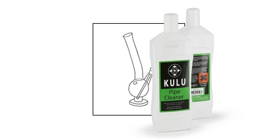 4%20PIPE%20CLEANER%20CONCENTRATE