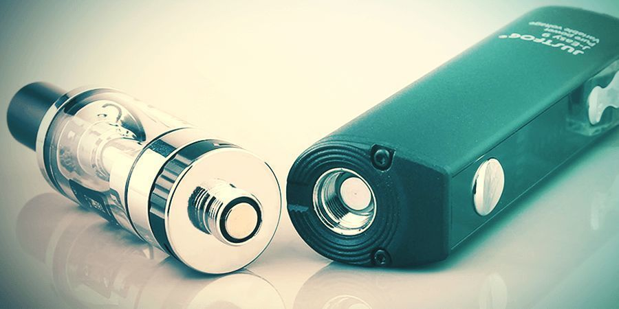 Wie Werden Smart-liquids Genutzt?