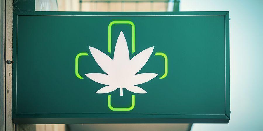 Welche Art Von Regulierung Braucht Cannabis?