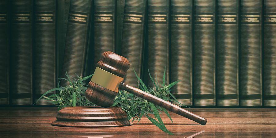 Acapulco Gold: Wie Die Mexikanische Einwanderung Das Cannabisverbot Vorantrieb