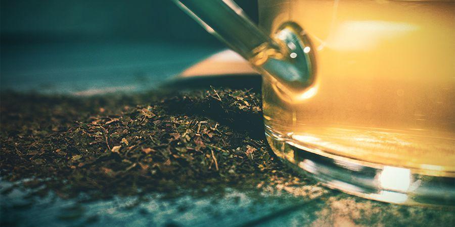 Jetpackkratom Tee