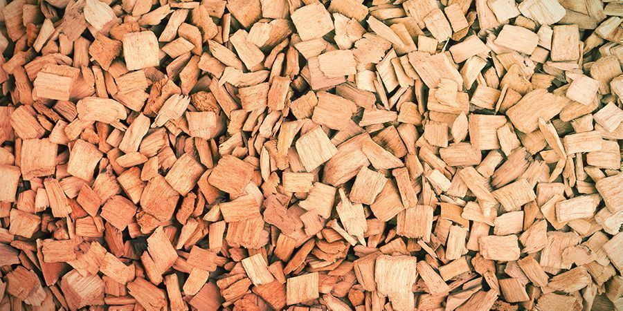 SAWDUST OR WOOD CHIP MIXES Magic Mushroom Substrates