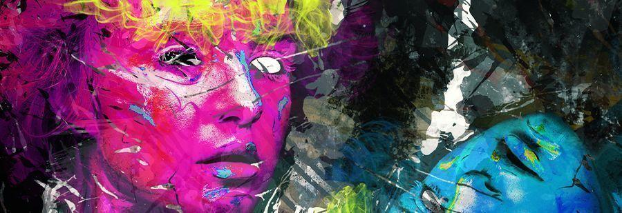 r/psychedelics: Eine Gemeinschaft Für Psychonauten Aller Erfahrungsstufen