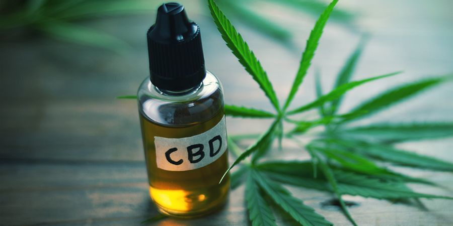 Reasons You Might Not Feel CBD's Effects: CBD Product Is of Lower Quality