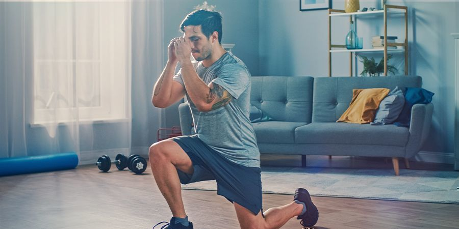 Other Ways to Increase AEA in the Body: Exercise