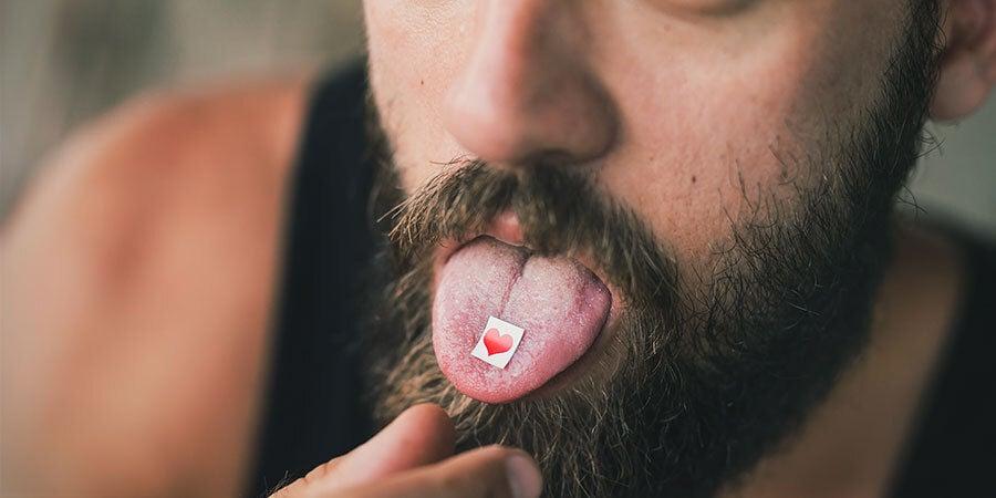 What Is LSD (Lysergic Acid Diethylamide)?