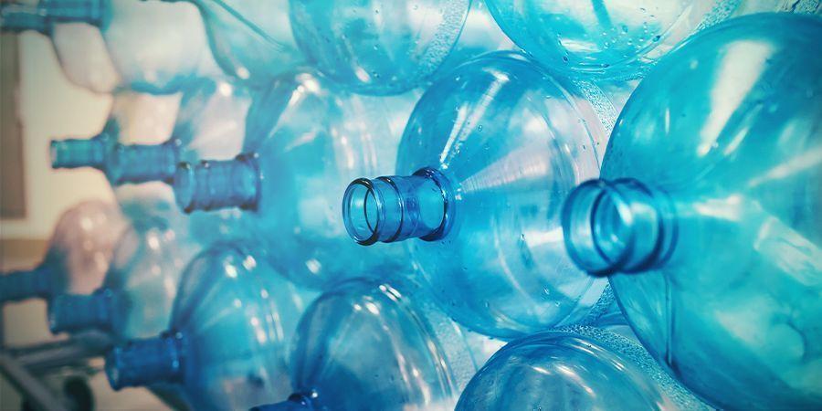 Verwendungen von Hanf: Kunststoff