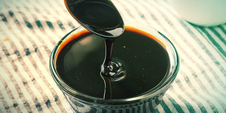 What Exactly Is Molasses?