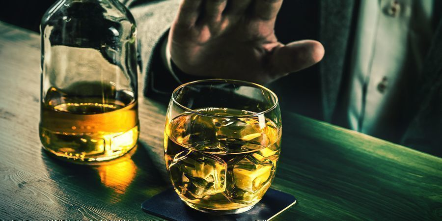 Stay Away From Alcohol Until You Are An Edible Expert