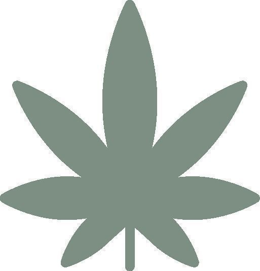 Icon%20Cannabis%20Leaf