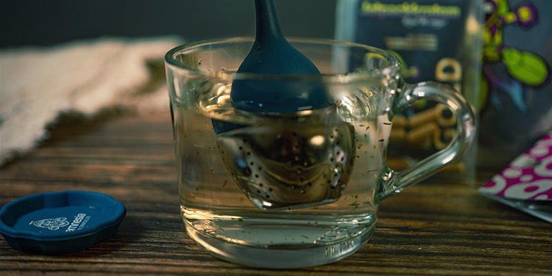 What Is Kratom Tea Good For?