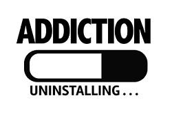 Addiction Tobacco Cannabis