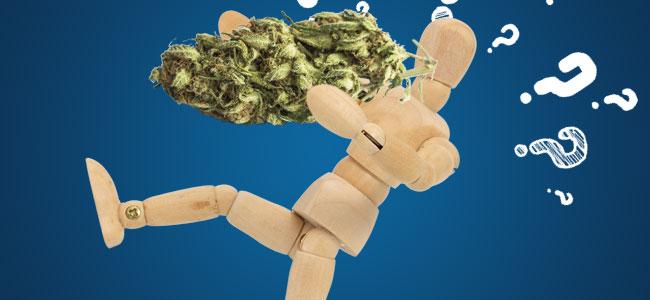 How Can Cannabis Help?