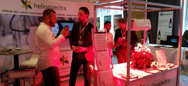 Vendors ICBC Heliospectra