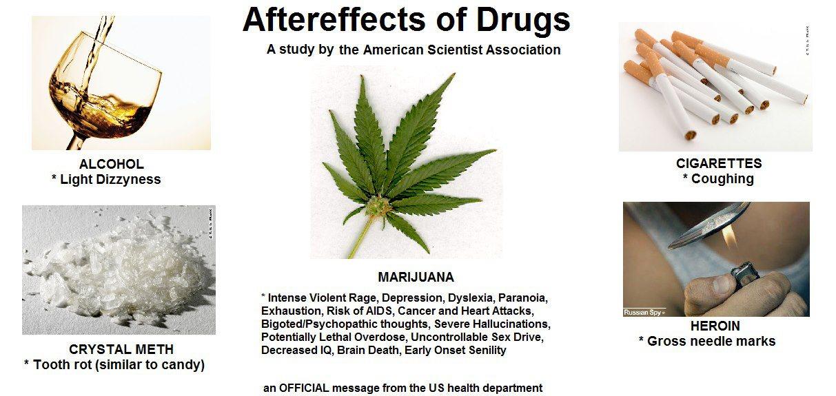 marijuana is bad: heres why essay Essay about marijuana legislation: marijuana should be legalized 1119 words  | 5  people now a days still consider marijuana as a harmful drug it is really   but here comes to question, should marijuana be legalized why or why not.