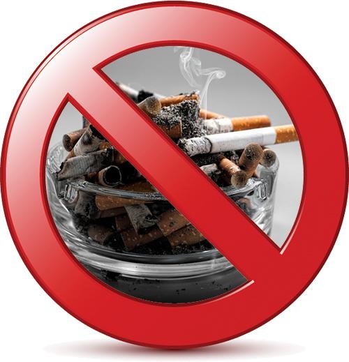 Wie die Abhängigkeit schnell entsteht, zu rauchen