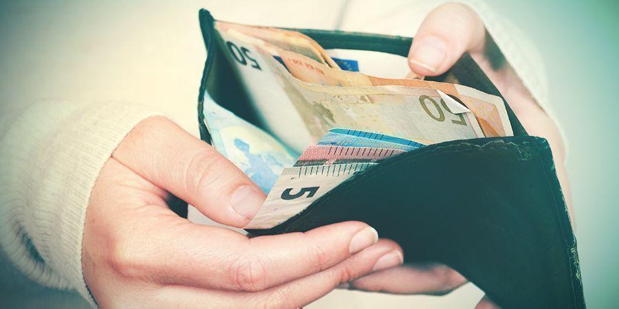 Gründe Den Tabak Wegzulassen: Du Sparst Geld