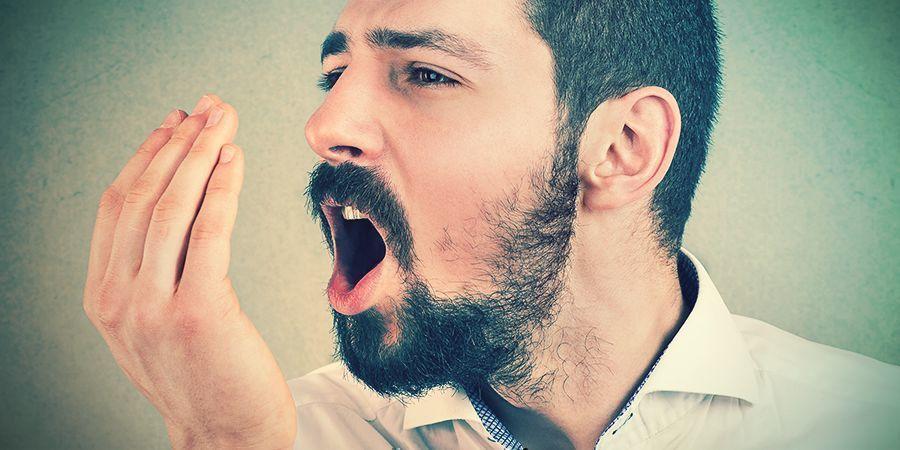 Gründe Den Tabak Wegzulassen: Geruch Eines Aschenbechers