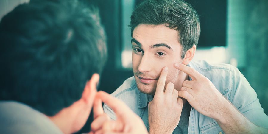 Gründe Den Tabak Wegzulassen: Deine Haut