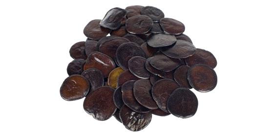 Yopo seeds
