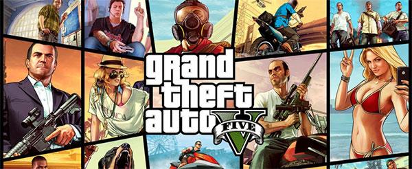 GTA 5 cannabis games