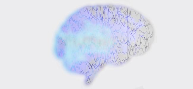 Epilepsy and CBD