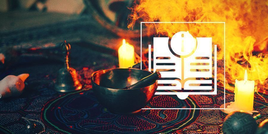 Ayahuasca: Everything You Need To Know