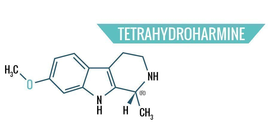 Tetrahydroharmine