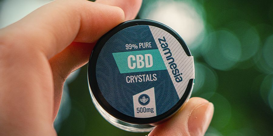 Everything You Need To Know About Buying CBD
