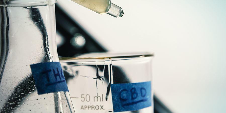 Was Ist Überkritische CO₂-Extraktion?