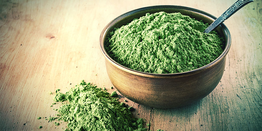 Different Kratom Strains: A Guide On Dosage And Effect