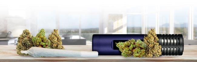 Why Vaporize: It saves money in the long run