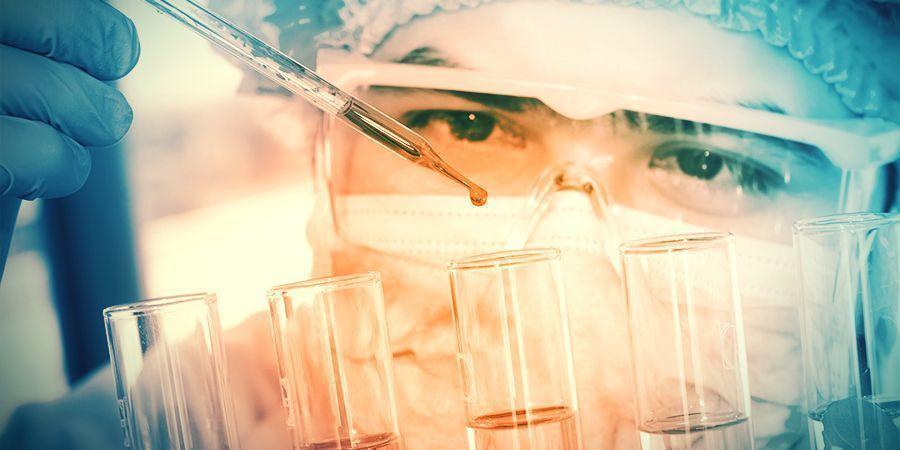 Wie Funktionieren Drogentests Eigentlich?