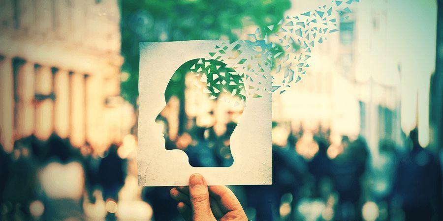 Cannabisforschung: Alzheimer Krankheit