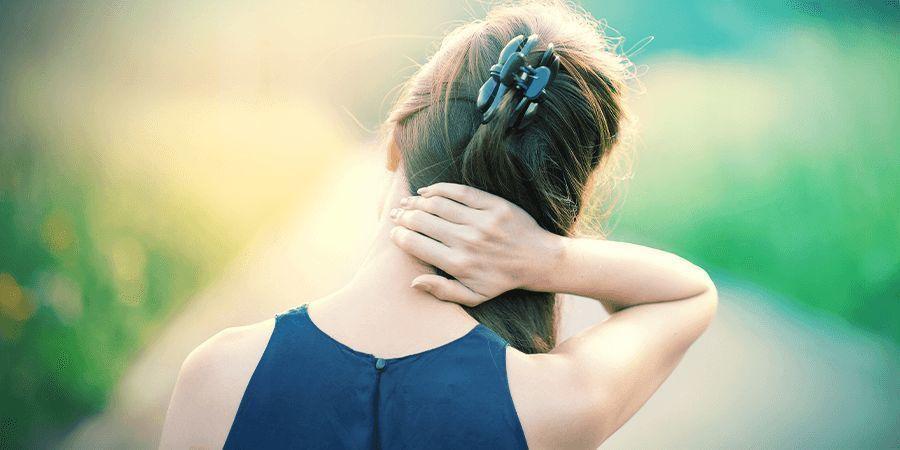 Cannabisforschung: Fibromyalgie