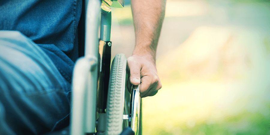 Cannabisforschung: Multiple Sklerose