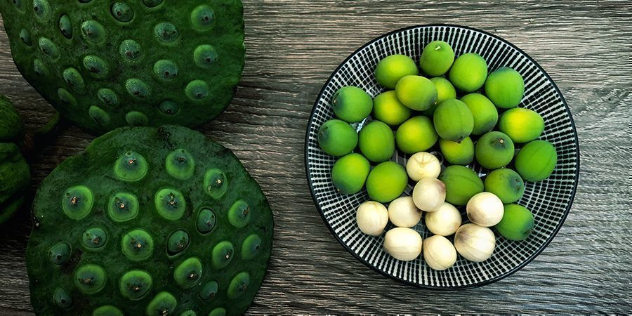 How Do You Consume Lotus Seeds?
