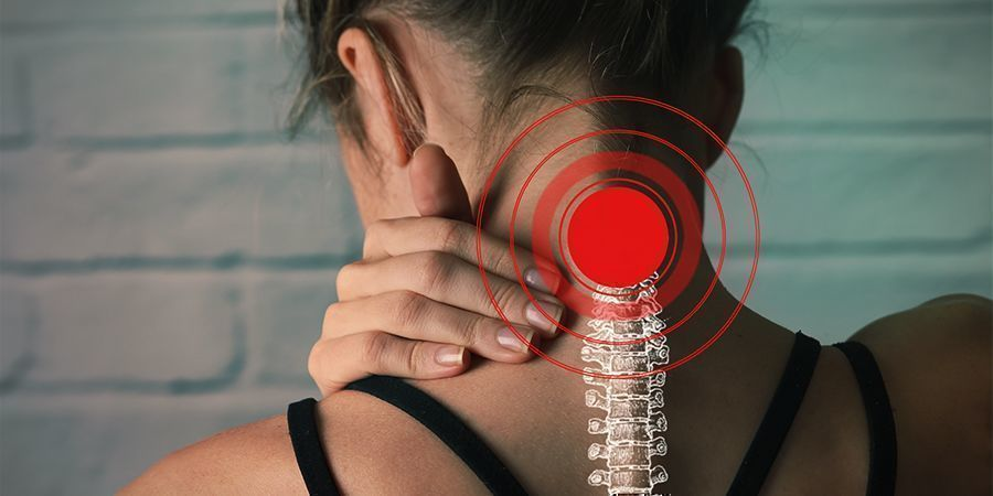 Muscle Spasm Relief Catnip
