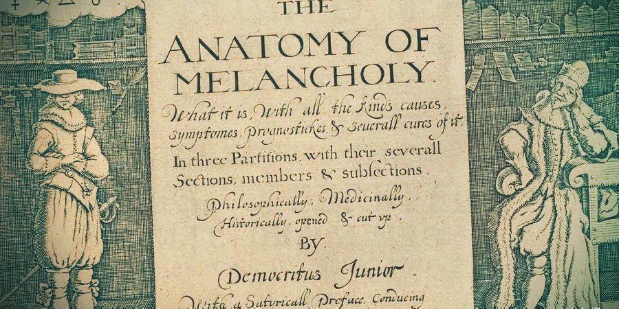 Die Medizinische Verwendung Von Cannabis In Der Renaissance