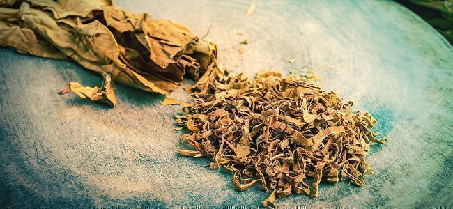 Do Shisha Pens Contain Nicotine?