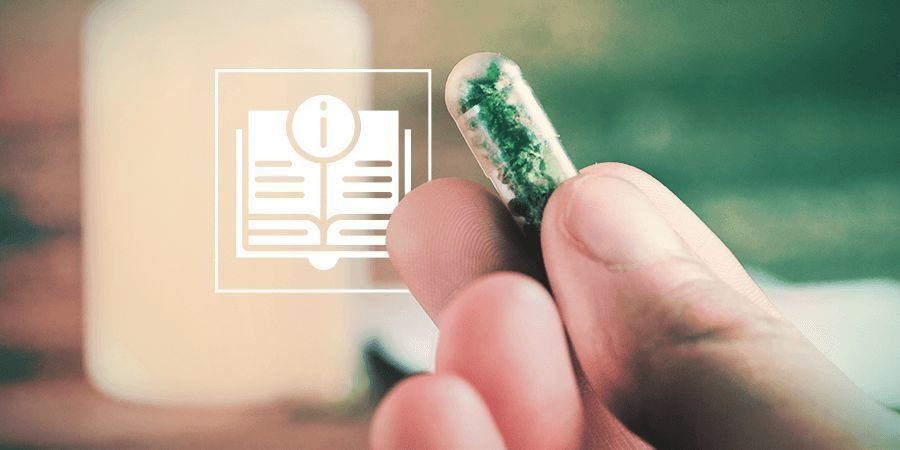 The Ultimate Guide To Microdosing Psychedelics And Cannabis