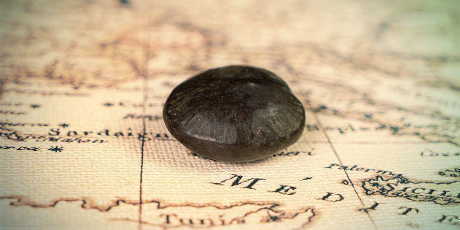 Afrikanische Traumkraut: Traditionelle Verwendung Und Geschichte