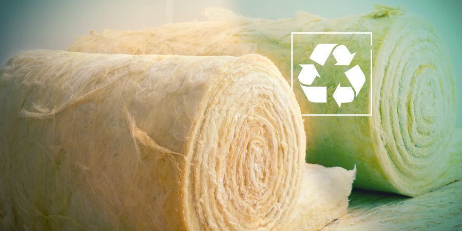 Growing Cannabis In Rockwool: Can Rockwool Be Recycled?