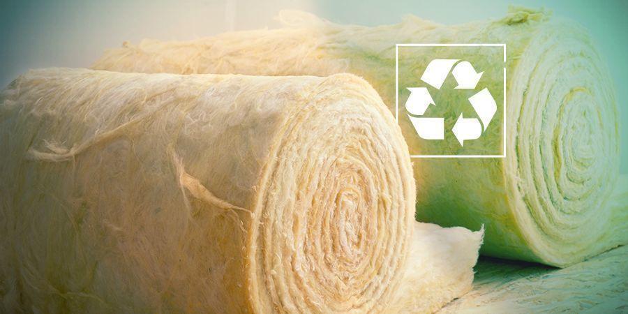Anbau Von Cannabis In Steinwolle: Kann Man Steinwolle Wiederverwenden?