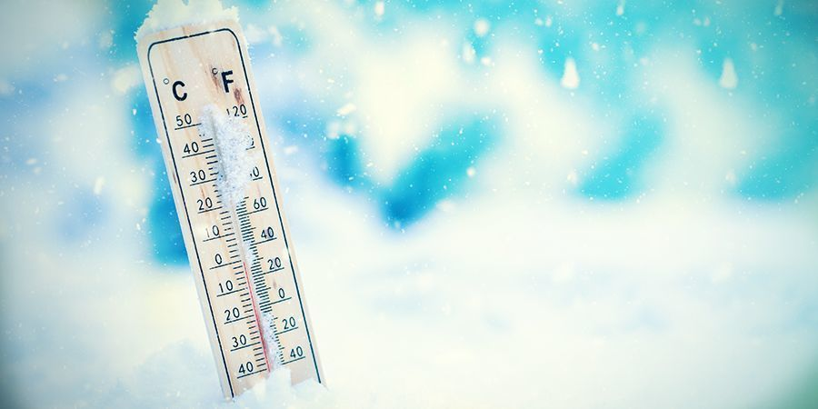 Tips For Cooler Climates
